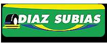 Diaz Subias
